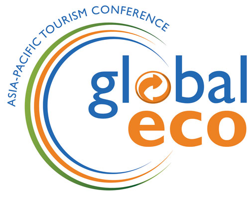 global_eco_logo-high-res-300