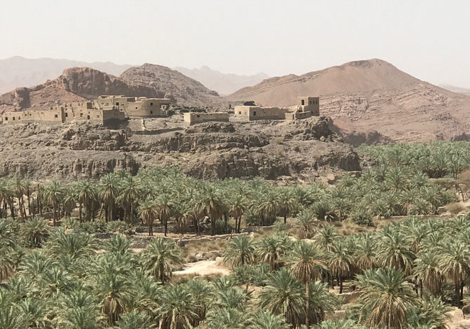 National-Parks-of-Saudi-Arabia